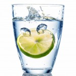 Glass-of-water-small