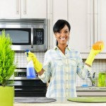 home-cleaning-680x450