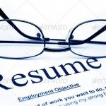 resume a IMG_4381