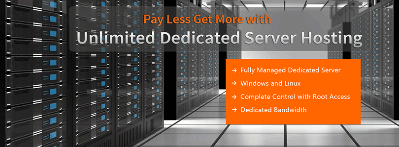 Dedicated-VPS-Unlimited-Hosting-Bangladesh